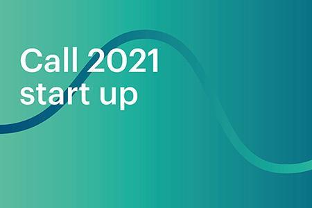 Call 2021